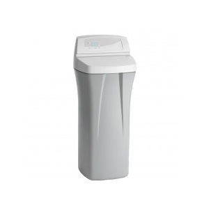 ro water softener dubai