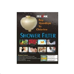 shower-filter-dubai