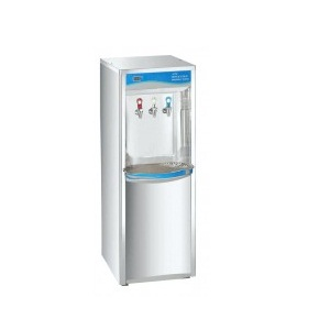 water filter dubai